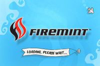 Video Game Publisher: Firemint