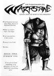 Issue: Warpstone (Issue 2 - Summer 1996)