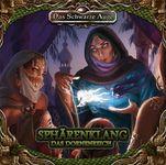 RPG Item: Sphärenklang - Das Dornenreich