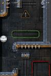 Video Game: Dark Nebula - Episode One