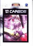 RPG Item: 101 Cargos