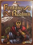 Board Game: Fantasy Realms