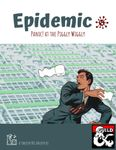 RPG Item: Epidemic: Panic! at the Piggly Wiggly