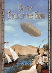 RPG Item: On the Trail of the Gods