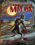 RPG Item: Night Horrors: Shunned by the Moon