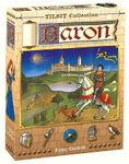 Board Game: Baron