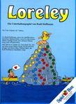 Board Game: Loreley