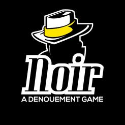 Noir game image