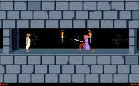 Video Game: Prince of Persia (1989)