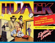 Video Game: Hijack