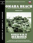 RPG Item: Omaha Beach - Mission Pack 1