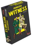 Board Game: Witness