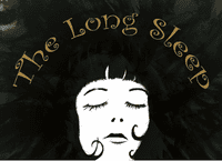 RPG: The Long Sleep