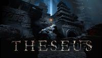 Video Game: Theseus