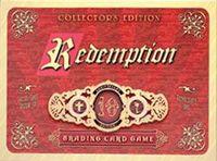 Board Game: Redemption