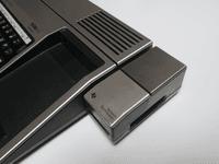 Video Game Hardware: TI Speech Synthesizer
