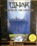 Video Game: Ishar: Legend of the Fortress