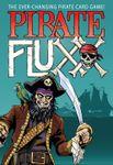 Board Game: Pirate Fluxx