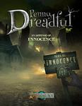RPG Item: Penny Dreadful: In Defense of Innocence