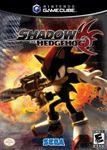 Video Game: Shadow the Hedgehog
