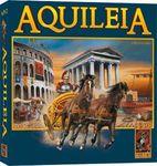 Board Game: Aquileia