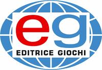 RPG Publisher: Editrice Giochi