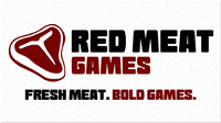 Video Game Publisher: Red Meat Games