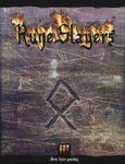 RPG Item: Runeslayers