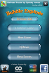 Video Game: Bubble Explode