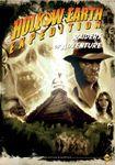 RPG Item: Raiders of Adventure