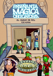 RPG Item: Enseñanza Mágica Obligatoria