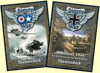 Board Game: History of War