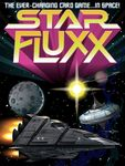 Board Game: Star Fluxx