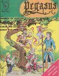 Issue: Pegasus (Issue 7 - Apr 1982)