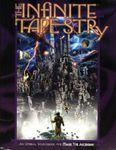 RPG Item: The Infinite Tapestry