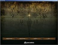 Video Game: Crusader Kings: Deus Vult