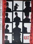 RPG Item: Kult: Second Edition