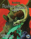 RPG Item: The Dragons of Rosgarth
