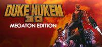 Video Game Compilation: Duke Nukem 3D: Megaton Edition