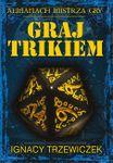 RPG Item: Graj trikiem