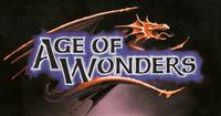 Series: Age of Wonders