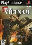 Video Game: Conflict: Vietnam