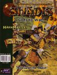 Issue: Shadis (Issue 49 - Jul 1998)