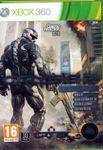 Video Game: Crysis 2