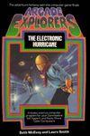 RPG Item: The Electronic Hurricane