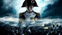 Character: Napoléon Bonaparte (Generic)