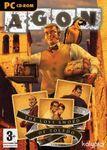 Video Game: Agon: Lost Sword of Toledo
