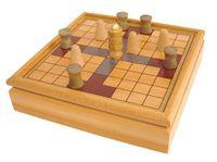 Board Game: Tablut
