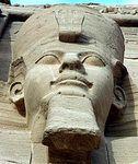 Character: Ramesses II