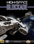 RPG Item: Blockade